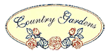 Country Gardens Homecare